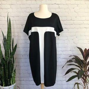 Fashion Bug Shift Dress